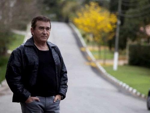 Prefeitura de Livramento cancela festa de São João por recomendação do ministério publico
