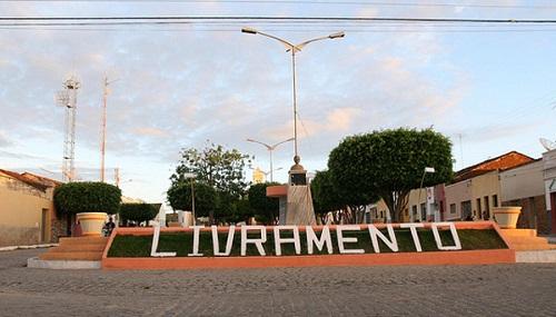 Livramento: Justiça libera realização de festa do aniversário do município