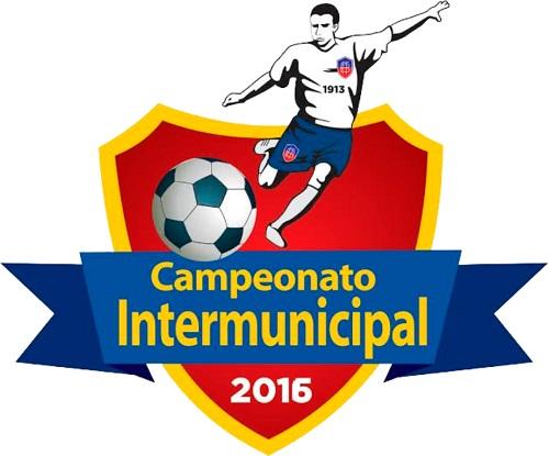 Equipe de Brumado estréia no Intermunicipal contra o time de Caetité