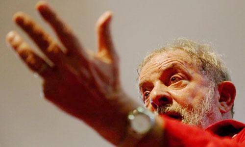 Conselho do MP vai investigar procurador que abriu inquérito contra Lula