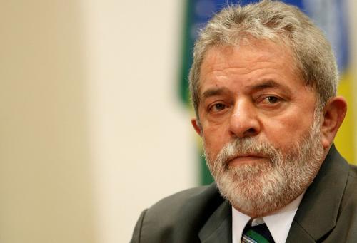 Janot defende que STF autorize depoimento de Lula na Lava Jato