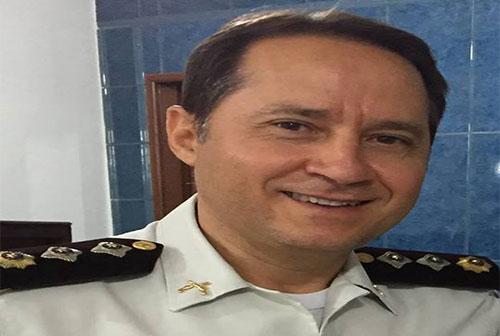 Carnaval/2017: Major Irlando Oliveiras fala sobre algumas dicas de segurança
