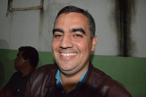 Eleições 2014: Marcelo Melo comemora votação para Aécio e prepara união das oposições em Conquista