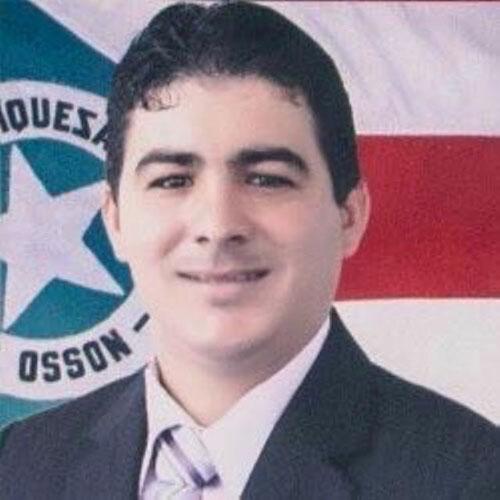 Câmara de Ituaçu votará nesta sexta (25) projeto que eleva o salário dos vereadores para R$ 7.000,00; Marcinho de Noé é contra
