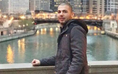 Arquiteto de 30 anos é encontrado morto em casa na cidade de Vitória da Conquista