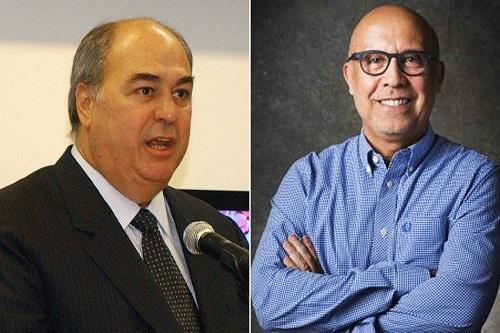 Pela primeira vez, presidente da Globo não é da família Marinho