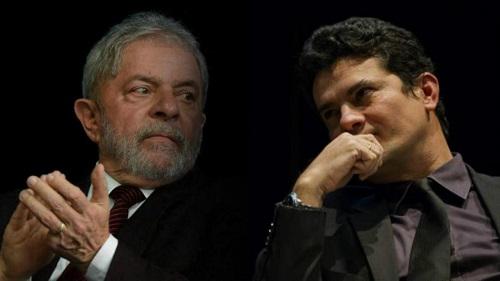 Moro será ainda mais meticuloso com Lula