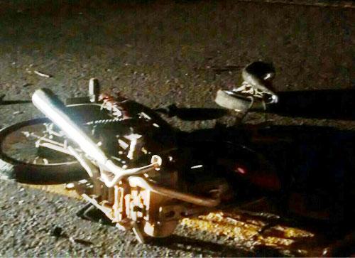 Jovens suspeitos de efetuarem roubos são detidos pela polícia em Malhada de Pedras