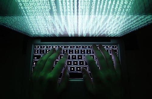 ONG lança serviço de checagem de dados sobre câncer para combater notícias falsas nas redes