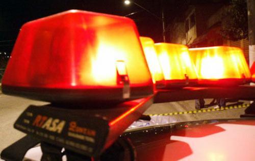 Confira algumas das ocorrências polícias ocorridas na cidade