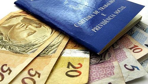 Abono salarial do PIS/Pasep de setembro começa a ser pago dia 15