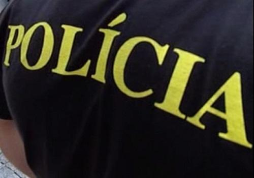 Homem é assaltado e agredido durante trabalho em Malhada de Pedras; caso foi registrado em Brumado