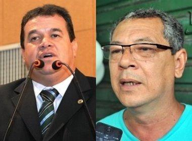 Racha no PV: dissidentes procuram saída jurídica para retirar Ivanilson da presidência