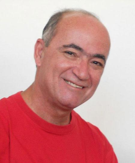 Luto: Morre em Salvador o escritor brumadense Carlos Prates