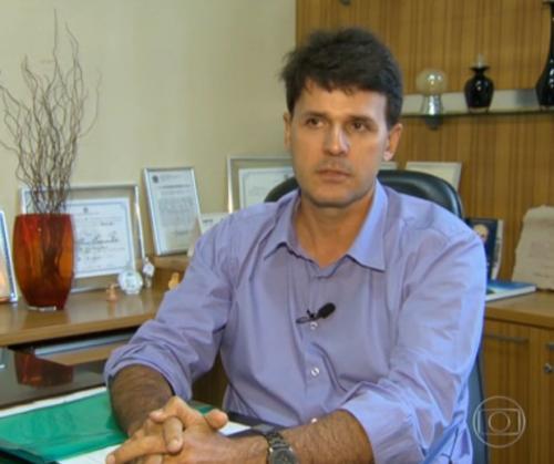 Ex-secretário acusa prefeito de desviar R$ 1 milhão por mês em Itaberaba