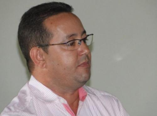 MPF em Jequié ajuíza ação contra prefeito de Santa Inês por improbidade administrativa