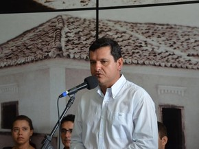 TJ-BA aceita ação contra decreto do prefeito de Guanambi que 'entrega chave de cidade a Deus'