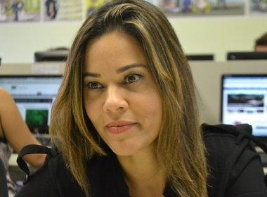 Mulheres representam apenas 14,48% dos postulantes às prefeituras da Bahia