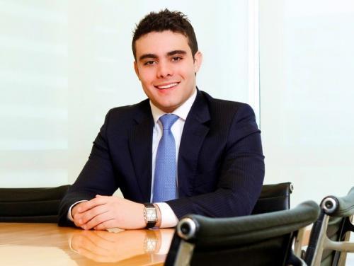 Advogado brasileiro aprovado em 5 mestrados nos EUA vai para Harvard