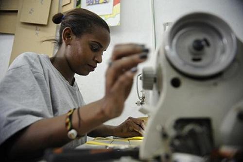 Setor de serviços tem crescimento de 0,7% entre junho e julho