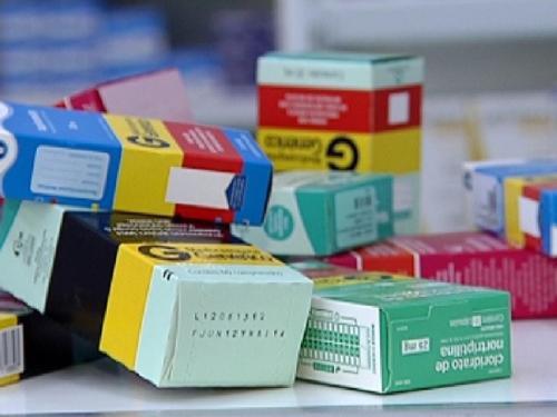 Novo exame de sangue pode personalizar tratamento de depressão