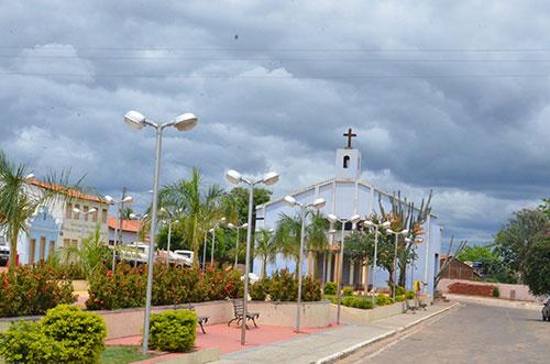 Malhada de Pedras, Rio do Antônio e outras cidades passam a operar com capacidade dobrada de energia