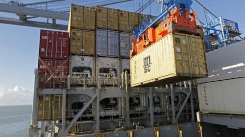 Melhora nas importações pode sinalizar retomada da atividade econômica