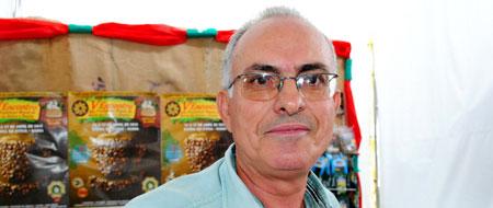 A volta por cima: João Francisco retoma a prefeitura de Tanhaçu após decisão do TSE