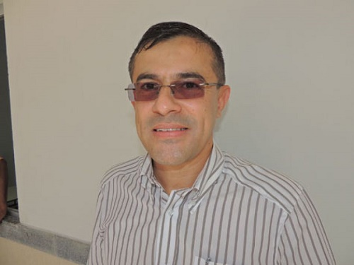 Livramento é a primeira cidade da Bahia a pagar o valor do piso salarial aos professores