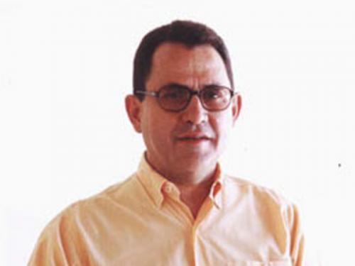Justiça Federal acata pedido do MPF e condena ex-prefeito de Dom Basílio/BA por improbidade administrativa