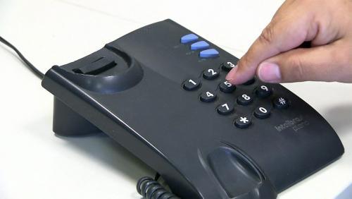 Contas de telefone fixo e pós-pago vão ficar mais caras a partir de janeiro