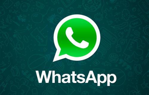 Whatsapp passa a realizar chamadas telefônicas em nova atualização