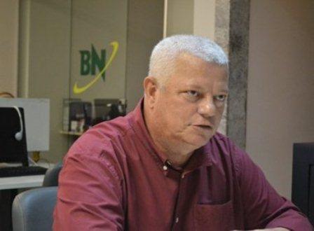 PT da Bahia vai lançar 'vaquinha' para pagar dívida com fornecedores de campanha de 2014