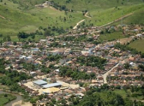 Prefeitura de Anagé é investigada por uma CPI da Câmara de Municipal