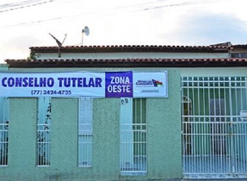 Bahia vai às urnas para escolha de novos conselheiros tutelares neste domingo