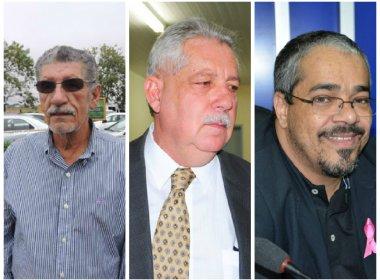 Políticos divergem sobre entrada de Nilo Coelho na política conquistense