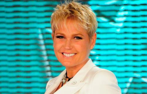 Demitida! Após 28 anos Xuxa é dispensada pela Globo, diz colunista