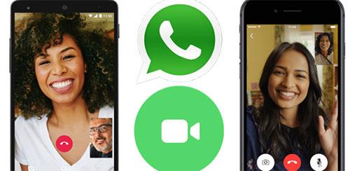 WhatsApp libera chamada de vídeo a todos os usuários; saiba usar