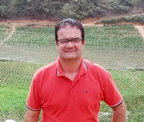 Começa amanhã (7) o maior evento agropecuário da Chapada, secretário de agricultura diz está otimista